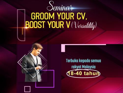 seminar-GCV